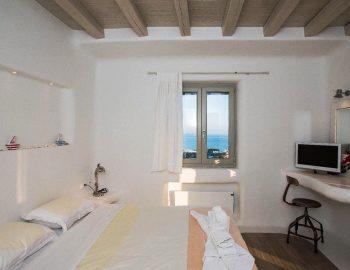 villa-assa-mykonos-greece-cyclades-islands-double-bedroom-with-sea-view
