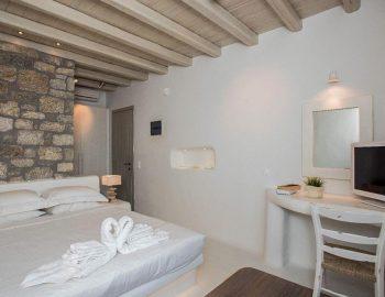 villa-assa-mykonos-greece-cyclades-islands-double-bedroom-with-tv