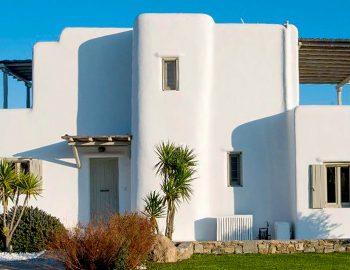 villa-assa-mykonos-greece-cyclades-islands-entrance