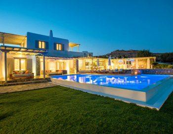 villa-assa-mykonos-greece-cyclades-islands-evening-lifestyle