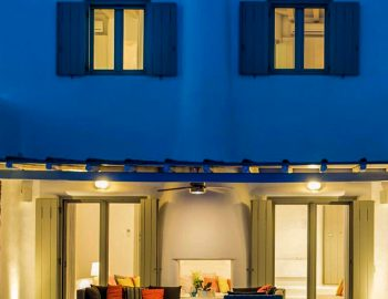 villa-assa-mykonos-greece-cyclades-islands-evening-luxury-by-the-pool