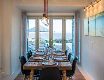 villa-assa-mykonos-greece-cyclades-islands-indoor-dining-room