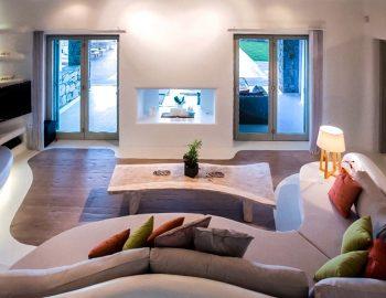 villa-assa-mykonos-greece-cyclades-islands-lounge-area