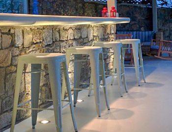 villa-assa-mykonos-greece-cyclades-islands-outdoor-bar-stools