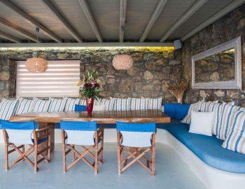 villa-assa-mykonos-greece-cyclades-islands-outdoor-lounge-suite