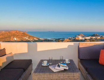 villa-assa-mykonos-greece-cyclades-islands-private-balcony-with-lounge