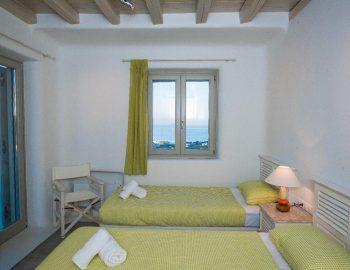 villa-assa-mykonos-greece-cyclades-islands-twin-bedroom-with-sea-view