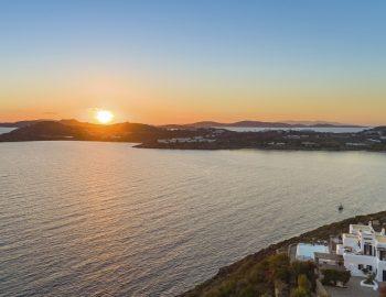 villa-athina-agios-lazaros-mykono-greece-aegean-sea-sunset