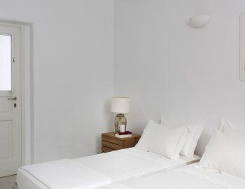 villa-athina-agios-lazaros-mykono-greece-bedroom-accommodation