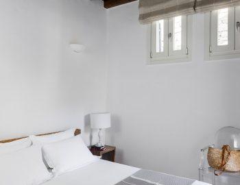 villa-athina-agios-lazaros-mykono-greece-bedroom