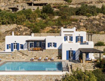 villa-athina-agios-lazaros-mykono-greece-cyclades-landscape