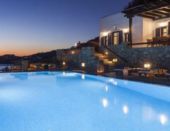 villa-athina-agios-lazaros-mykono-greece-evening-luxury
