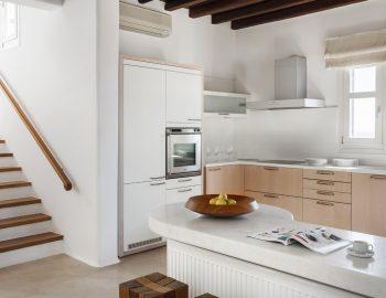 villa-athina-agios-lazaros-mykono-greece-kitchen-area