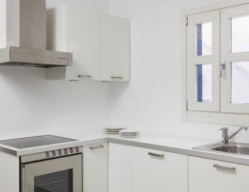 villa-athina-agios-lazaros-mykono-greece-kitchen