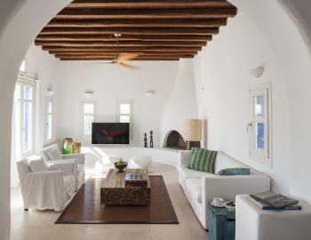 villa-athina-agios-lazaros-mykono-greece-lounge-area