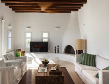 villa-athina-agios-lazaros-mykono-greece-lounge-room-with-fireplace