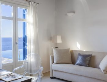 villa-athina-agios-lazaros-mykono-greece-lounge-with-pool-access