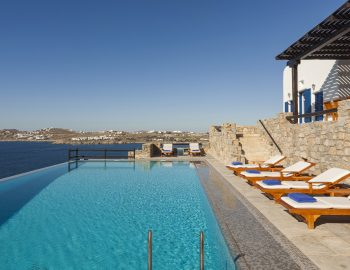 villa-athina-agios-lazaros-mykono-greece-luxury-accommodation