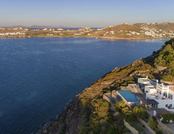 villa-athina-agios-lazaros-mykono-greece-luxury-accommodation-with-sea-views