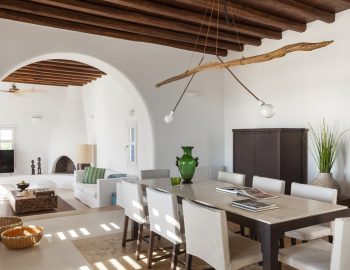 villa-athina-agios-lazaros-mykono-greece-open-living-dining-area