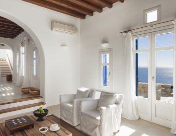 villa-athina-agios-lazaros-mykono-greece-open-living-with-aegean-sea-views