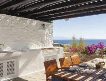 villa-athina-agios-lazaros-mykono-greece-outdoor-bbq-area