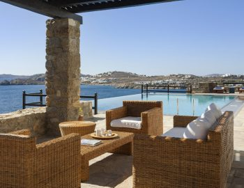 villa-athina-agios-lazaros-mykono-greece-outdoor-pool-side-lounge-seating