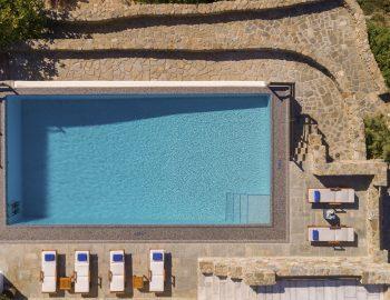 villa-athina-agios-lazaros-mykono-greece-pool-area-birds-eye-view