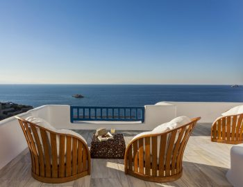 villa-athina-agios-lazaros-mykono-greece-private-balcony-with-comfortable seating