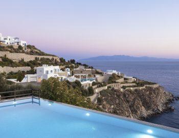 villa-athina-agios-lazaros-mykono-greece-private-pool