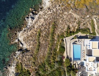 villa-athina-agios-lazaros-mykono-greece-seafront-accommodation