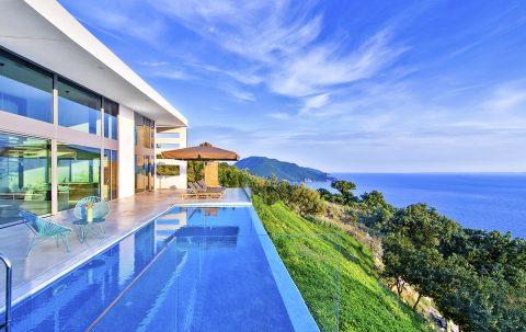 villa-blue-infinity-sivota-greece-accommodation-cover-photo