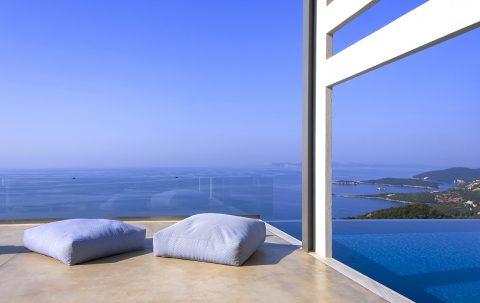 villa-blue-ionian-sivota-greece-accommodation-cover-photo-1