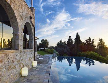villa-christina-sivota-epirus-greece-accommodation-cover-photo.jpg