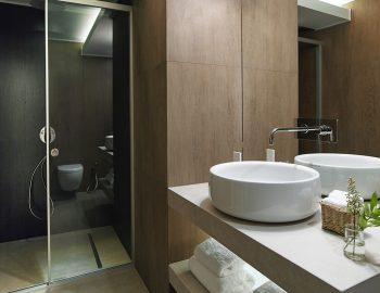 villa-christina-sivota-epirus-greece-bathroom-with-walk-in-shower.jpg