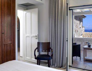 villa-christina-sivota-epirus-greece-bedroom-with-private-balcony.jpg