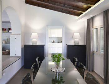 villa-christina-sivota-epirus-greece-dining-kitchen-area.jpg
