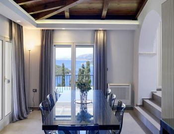 villa-christina-sivota-epirus-greece-dining-table-with-sea-view.jpg