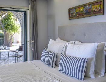 villa-christina-sivota-epirus-greece-double-bedroom-with-garden-access.jpg