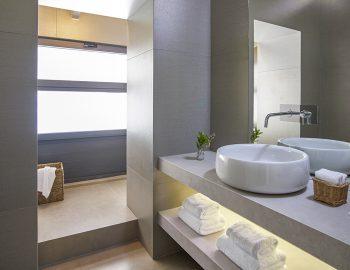 villa-christina-sivota-epirus-greece-ensuite-bathroom.jpg