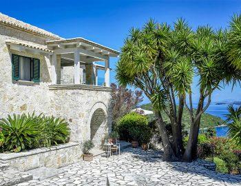 villa-christina-sivota-epirus-greece-front-entrance-with-sea-view.jpg