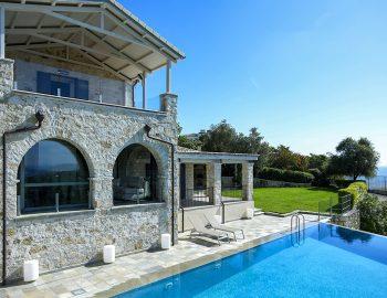 villa-christina-sivota-epirus-greece-garden-area-with-sea-view.jpg