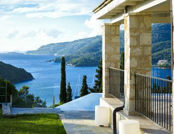 villa-christina-sivota-epirus-greece-garden-with-sea-view.jpg