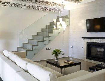 villa-christina-sivota-epirus-greece-lounge-area-with-internal-staircase.jpg