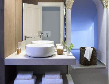 villa-christina-sivota-epirus-greece-luxury-bathroom.jpg