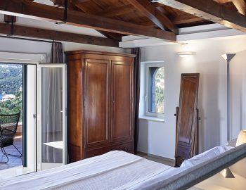 villa-christina-sivota-epirus-greece-master-bedroom-with-private-balcony.jpg