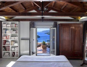villa-christina-sivota-epirus-greece-master-bedroom-with-sea-view.jpg