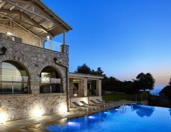 villa-christina-sivota-epirus-greece-night-view-of-house-and-pool.jpg