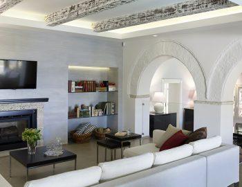 villa-christina-sivota-epirus-greece-open-living-area-with-fireplace.jpg