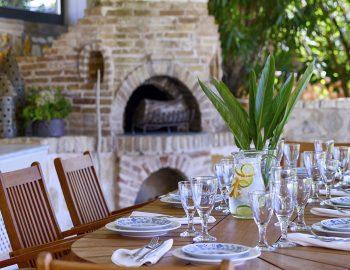 villa-christina-sivota-epirus-greece-outdoor-dining-area.jpg